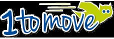 Logo Beweeg Wijs